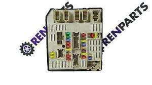bmw e88 fuse box tractor repair wiring diagram bmw 328xi headlight besides bmw e90 fuse box besides kit calculateur anti demarrage opel 272344472108 furthermore