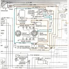 dodge 318 wiring diagram dodge image wiring diagram 78 dodge 318 wiring diagram mopar forums on dodge 318 wiring diagram