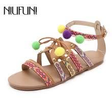 Buy <b>niufuni</b> and get free shipping on AliExpress.com