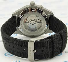 Японские Наручные <b>Часы Seiko</b> Ska727P1 <b>Мужские</b>. Интернет ...