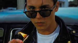 Johnny Depp Do You Think Johnny Suits Musicals (Cry-Baby And Sweeney Todd)? - 195011_1235821018422_full