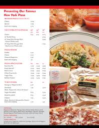 summit pa king s new york pizza menu kings new york pizza contact us 717 794 1339 phone calls only please