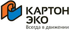 ООО КартонЭко - Бумажная посуда - Бумажные стаканчики и ...