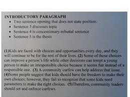 good narrative essay introduction academic essay good introduction paragraph for a narrative narrative essay ielts