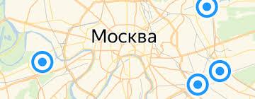 <b>Подставки</b> и держатели <b>ENS</b> — купить на Яндекс.Маркете