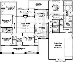 split bedroom floor plans split bedroom floor house plans houseplan floorplan  jpg xq split bedr