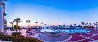 Курортный отель <b>Renaissance</b> Sharm El Sheikh Golden (Египет ...