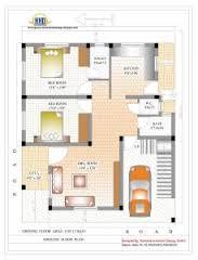 Sq Ft House Plans Ideas        Home Plan Design     Ground floor house plan   Sq Ft