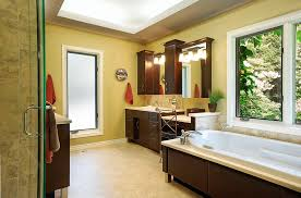bath ideas:  images about bathroom ideas on pinterest bathroom remodeling vanities and cabinets