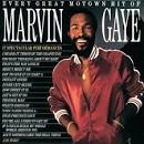 Hits of Marvin Gaye