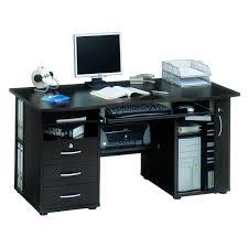 furniture home office computer desk design amazing glass office desks