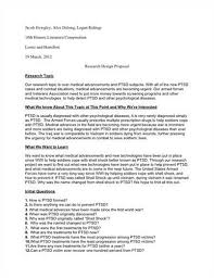 Research Paper Topics   A List of Most Interesting Topics and Ideas  Archaeology   About com