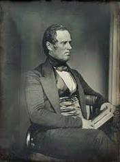 George N. Briggs - Wikipedia