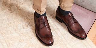 We're obsessed with these affordable <b>men's dress shoes</b> — they're ...