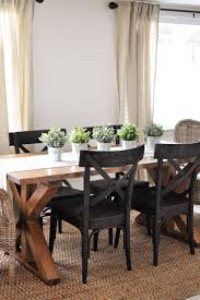 person dining room table foter:  ideas about dining room tables on pinterest dinning room tables dinning table and dining room sets