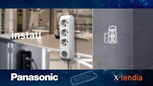 <b>Panasonic X tendia</b> - YouTube