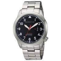Наручные <b>часы Momentum 1M</b>-SP18B0 — Наручные <b>часы</b> ...