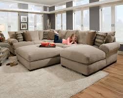 room sectionals concept furniture furniture design idea for living room and oversized u shaped