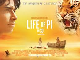 life of pi book reviews get a custom high quality essay here