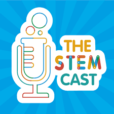 The STEMcast