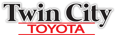 Twin City Buick Toyota Dealer Herculaneum Mo New Amp Used Cars Near St Louis Twin