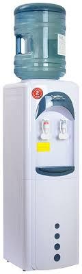 <b>Кулеры для воды AQUA</b> WORK – купить кулер для воды недорого ...