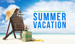 best images about summer fun summer vacations 17 best images about summer fun summer vacations jokes and funny summer