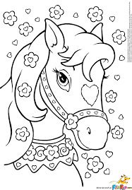 Small Picture disney princess baby ariel coloring pages disney princess