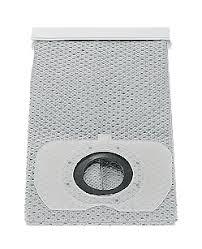 <b>Пылесборники Bosch BBZ10TFG</b> (1пылесбор.) по цене от <b>1</b> 230 ...