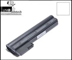 HP Mini 110-3000 Laptop Battery - <b>5200mAh</b>,<b>6 cells</b>, <b>Laptop</b> Battery ...