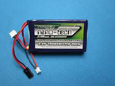 Lifepo hobby rc <b>аккумуляторы</b> для клетки 2s 1:4 (ы) | eBay