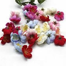 <b>6pcs</b> / <b>lot</b> new <b>chrysanthemum</b> daisy silk flower artificial flower high ...