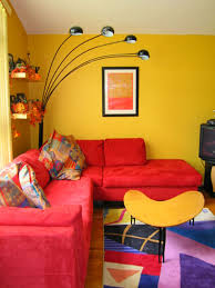colors small living room sunco pertaining