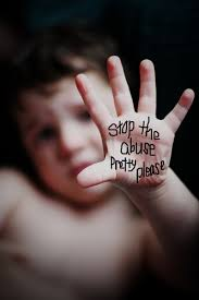 Image result for LEGALIZING SEXUAL CHILD ABUSE: PEDOPHILIA NOW CLASSIFIED AS A SEXUAL ORIENTATION