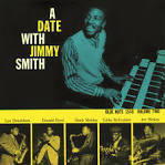 A Date with Jimmy Smith, Vol. 2