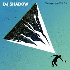 <b>DJ Shadow: The</b> Mountain Will Fall Album Review | Pitchfork