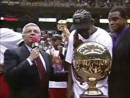 「1998, michael jordan's third championship in NBA」の画像検索結果