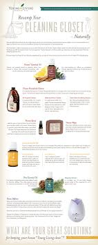 cleaning neatoilessentials young living clean