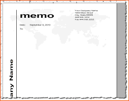 microsoft word memo template survey template words microsoft word memo template jpg adobe framemaker 9 default document templates technical