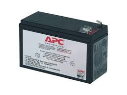 <b>Батарея APC APCRBC106</b>
