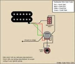guitar wiring diagrams 1 humbucker images epiphone les paul guitar wiring schematics humbuckers coil tapping