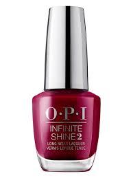<b>Лак для ногтей</b> Infinite Shine с повышенной стойкостью ISL60 ...