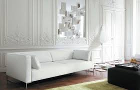 clouds beautiful white living room