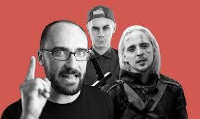 7 научпоп-блогеров, которых нужно смотреть (чтобы не отупеть ...