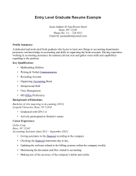 resume for hvac technician samples resume of justin joonhee entry level resume 25 cover letter template for job objective hvac design engineer resume samples hvac
