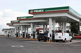 Resultado de imagen de GASOLINA MEXICO
