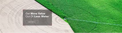 center pivot irrigation system manufacturer lateral move ppt1