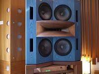Империя звука: лучшие изображения (49) | Hifi audio, Music ...