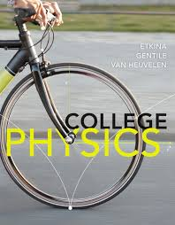 Image result for pearson mastering physics book
