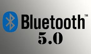 Image result for Bluetooth 5.0